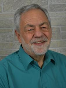 Daniel Maust, MEd LPCC-S
