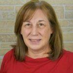 Debra Schifer, MSW, LSW, LICDC-CS