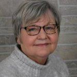 Karen Lehman, MS, LPCC