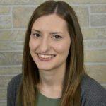 Megan Cook, MA, LPC