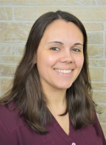 Heather Sites, MS Ed, LPC