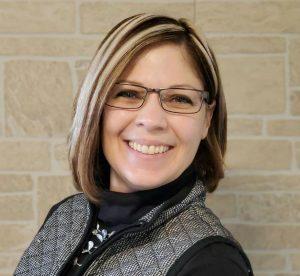 Rhonda Gardner 2